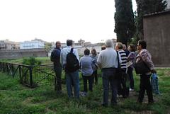 Roma Felix - Santa Croce in Gerusalemme - Roma