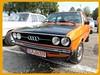 Audi 80 GTE (B1) (v8dub) Tags: audi 80 gte b 1 allemagne deutschland germany german niedersachsen cloppenburg pkw voiture car wagen worldcars auto automobile automotive youngtimer old oldtimer oldcar klassik classic collector