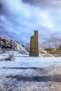 Ruins of Bissoe