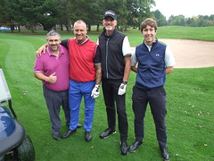 "Charity Golf Day- The Belfry Hotel & Resort • <a style=""font-size:0.8em;"" href=""http://www.flickr.com/photos/146127368@N06/23599722928/"" target=""_blank"">View on Flickr</a>"