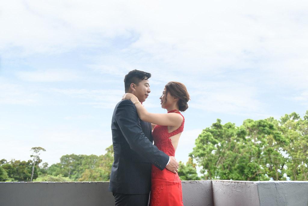 婚禮紀錄俊磊與婉玉-181