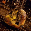Big Heart (Magic M.) Tags: lovelock heart liebesschloss herz cologne köln hohenzollernbridge hohenzollernbrücke