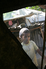 IDPs in Dili 3 june 2007.JPG-65 (undptimorleste) Tags: dildistrict idps internallydisplacedpeople metinaro