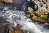 Rio São Francisco (Rita Barreto) Tags: rio riosã£ofrancisco sã£oroquedeminas serradacanastra minasgerais sudeste brasil ãguadoce natureza riosãofrancisco sãoroquedeminas águadoce