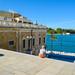 Brindisi Harbour 6