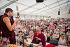 Diamond Way Buddhism Summer Course 2017 in Immenstadt (Lama On Tour) Tags: buddhism diamondwaybuddhism europecenter germany karmakagyu lamaolenydahl sherabgyaltsenrinpoche empowerment immenstadt