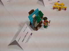 BBTB2017 713.jpg (Bill Ward's Brickpile) Tags: lego bbtb bbtb2017 bricksbythebay bricksbythebay2017 convention santaclara mocs
