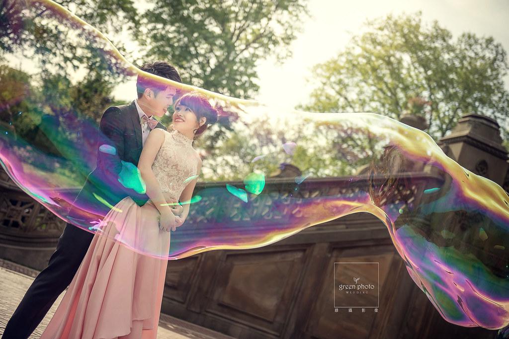 武少,綠攝影像,海外婚紗,邊拍邊玩,超優質婚紗,國際攝影協會認證,wppi得獎攝影師,高品質影像,活潑自然風格,細膩影像,自主風格婚紗