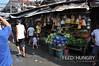 FTHAUST_004155 (FTHAust) Tags: fthaust happyland philippines shopping market fth