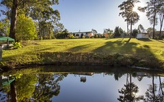 9 Brook Hollow Close, Milton NSW