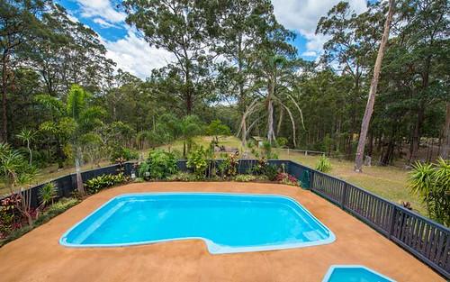 199 Bark Hut Road, Woolgoolga NSW