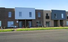 54 Sahi Crescent, Roxburgh Park VIC