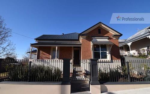 266 Havannah Street, Bathurst NSW