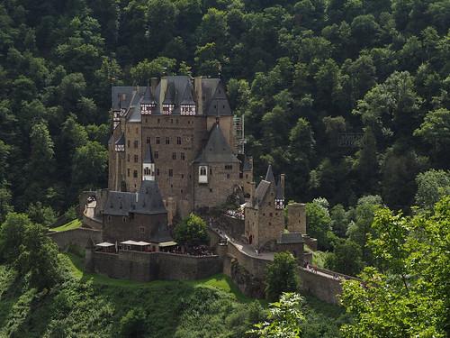 Eltz Castle 06