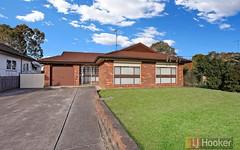 80 Mamre Road, St Marys NSW
