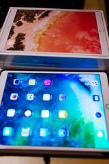 iPad 画像1