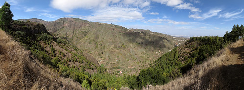 Gran Canaria_051