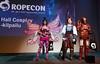 Lavakuvat_Yksilösarjan_voittajat_Jkameko_Valokuvaus (Ropecon media) Tags: ropecon ropecon2017 cosplay ropeconcosplay