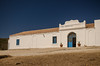 vacanze sarde_-56 (Trittonando) Tags: asinara sardegna sardinha asinello bianco carcere