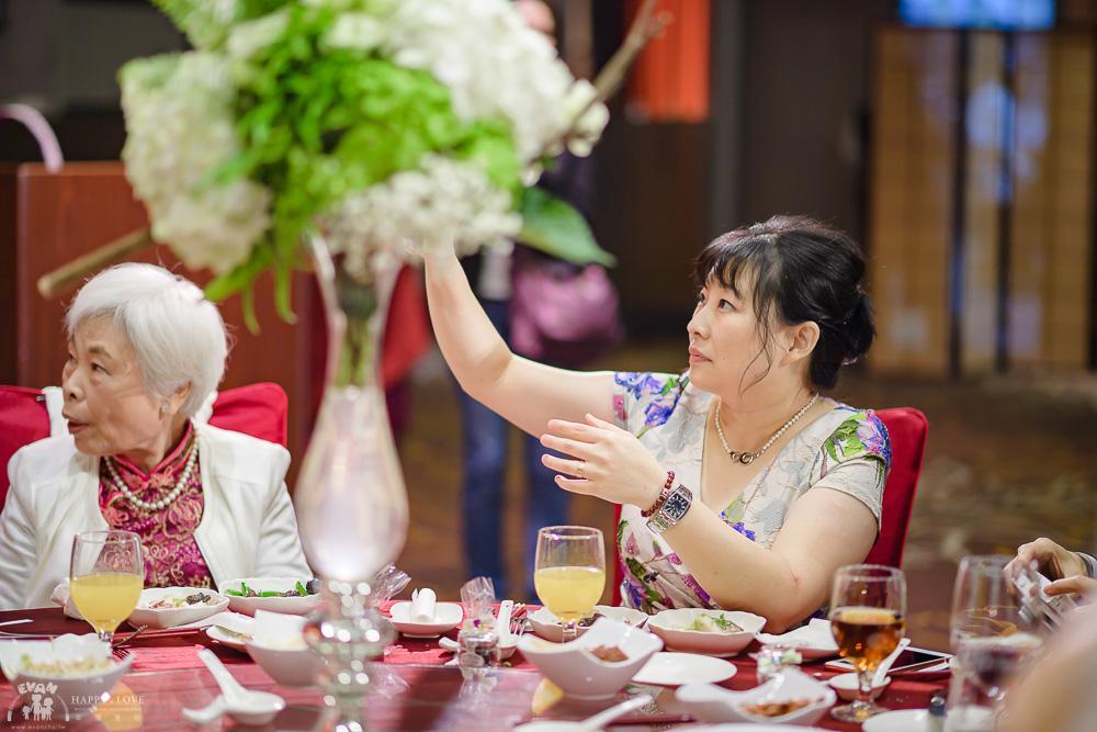徐州路2號喜來登 婚禮紀錄_0195