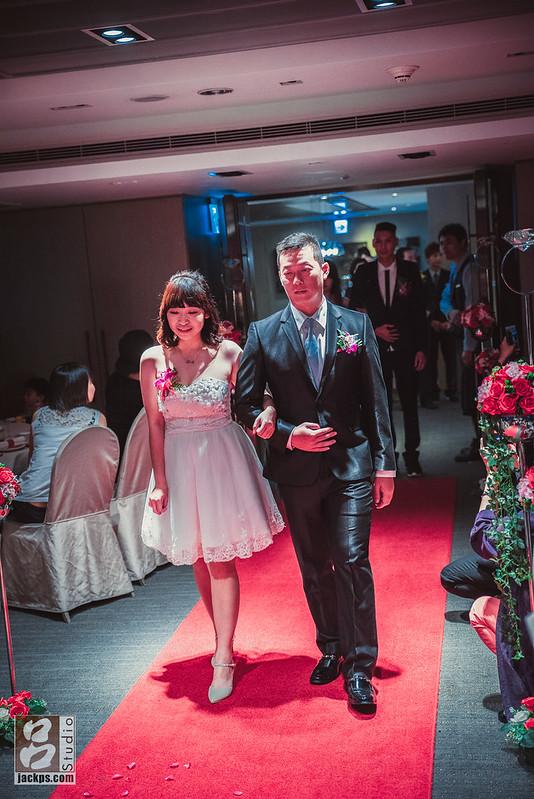 翰品-婚宴-攝影-54