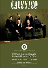 """calexico_55dc • <a style=""""font-size:0.8em;"""" href=""""http://www.flickr.com/photos/155515696@N05/35924525274/"""" target=""""_blank"""">View on Flickr</a>"""