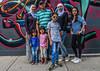 AGE_2991 (RaspberryJefe) Tags: aldoerksenphotography canada2017 canadians hamilton syrians