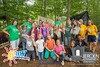 _MG_6666 (Zomerspelweek Heerenveen) Tags: zomerspelweek zomerspelweekheerenveen jeroen schaaphok fotografie