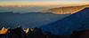 IMG_4183-Panorama (Lamartiste) Tags: réunion piton des neiges