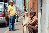 Men on the Sidewalk, Bucaramanga Colombia (AdamCohn) Tags: adamcohn bucaramanga colombia kmtoin cane city favela favelas geo:lat=7121232 geo:lon=73127578 geotagged man market marketplace men oldmen sidewalk street urban wwwadamcohncom nortedesantander