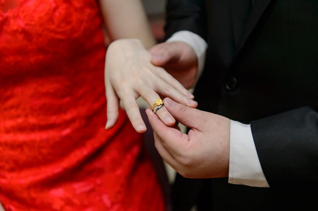 婚攝小勇,小寶團隊, 台北婚攝, 寒舍樂樂軒, 寒舍樂樂軒婚攝, 寒舍樂樂軒婚宴, 半生不熟蘋果誌, wedding day-015