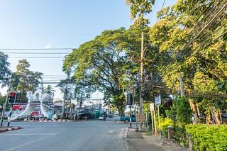 chiang saen - thailande 32