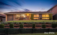 29 Sporing Ave, Kings Langley NSW