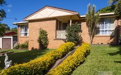 5 Burridge Ave, North Boambee Valley NSW