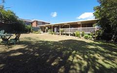 32 Glenmore Crescent, Macksville NSW