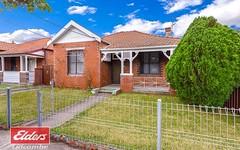 9 HENRY STREET, Lidcombe NSW