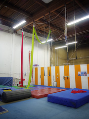 2016-11-30 - 053-059 - HDR (vmax137) Tags: 2016 washington wa seattle georgetown sanca school acrobatics new circus arts panasonic dmcgh3 hdr