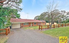 2 Crana Road, Brownlow Hill NSW