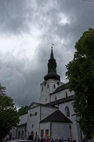 Tallinn-72
