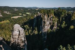 Sächsische Schweiz, Germany (zczillinger) Tags: sächsische saxon germany canon canon5dmarkiv rock felsen sächsischeschweiz