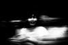 Les bras en tombent (www.danbouteiller.com) Tags: japan japon japonia japanese japonaise woman femme fille girl portrait portraiture face visage blur blurred blurry lowkey low key contrast contraste monochrome monochromatic mono black white noir blanc nb bw noiretblanc noirblanc filmnoir blackwhite blackandwhite blacknwhite inside intérieur arms bras smile sourire