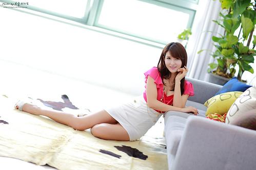 cha_sun_hwa513