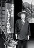 (simonlee9593) Tags: japan nakasendotrail kisovalley forest tea mono