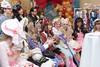 www.emilyvalentine.online39 (emilyvalentinephotography) Tags: dreammasqueradecarnival teapartyclub instituteofdirectors pallmall london fashion fashionphotography nikon nikond70 japanesefashion lolita angelicpretty