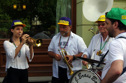 11.8.17 Plzen and Dixieland Festival 017