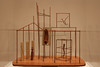 The Palace at 4 AM (fmccarthy1) Tags: moma museumofmodernart nyc albertgiacometti sculpture surrealism