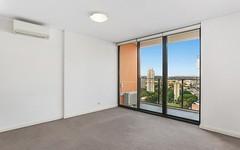 1701/157 Redfern Street, Redfern NSW