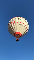 170801 - Ballonvaart Annen naar Ommelanderwijk 6