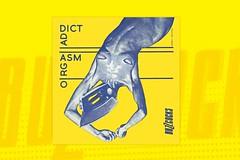 Buzzcocks_Manchester_Design_Orgasm-1500x1000 (Eye magazine) Tags: orgasm addict buzzcocks malcolm garrett