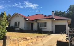 45 Elwin Street, Narrandera NSW